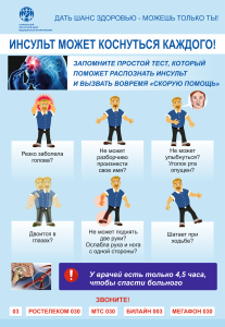 9+Плакат+Инсульт+хор+карт_кр