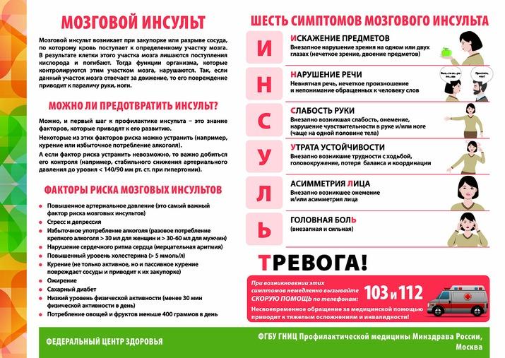 poster_symptoms-a1_press.tif