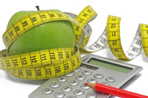 lose-weight-calculator
