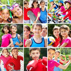 1123240_друзей-три-счастливым-детей-лет-отпуск