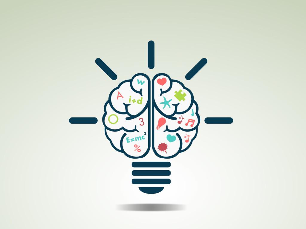 Creative-Brain-Idea-PPT-Backgrounds