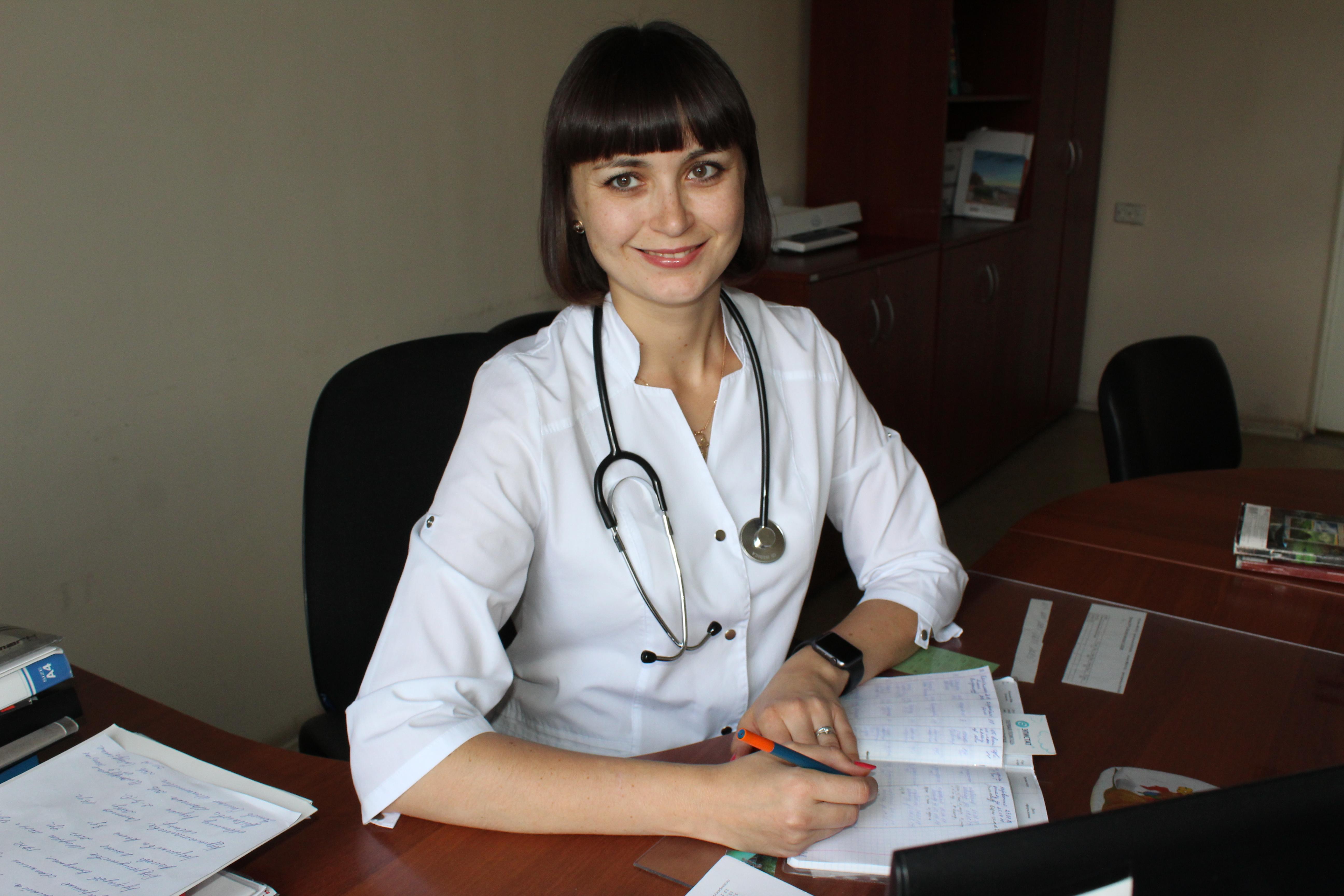 Н.В. Семенова