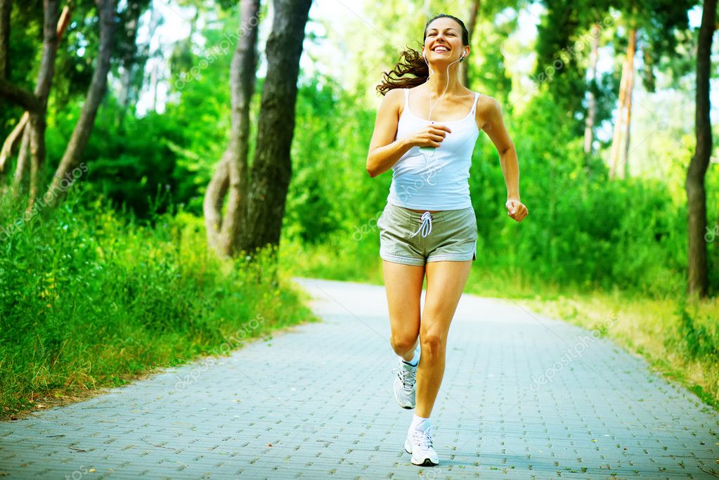 depositphotos_44267953-stock-photo-running-woman-outdoor-workout-in