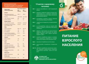 Буклет+питание+взрослого+населения_1