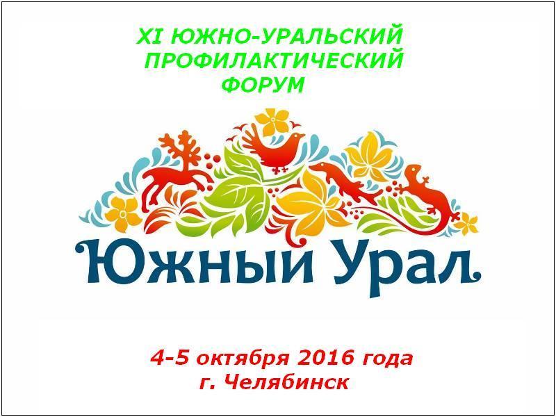 kopiya-3129_original