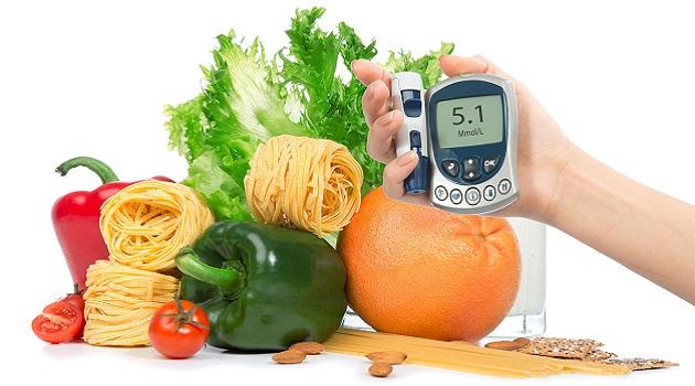 diabet-4