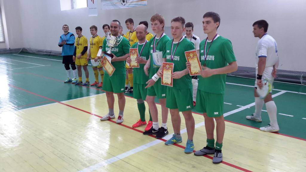 chempionat-rossii-po-mini-futbol