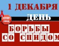 1449166794_den-borby-so-spidom_011213_03