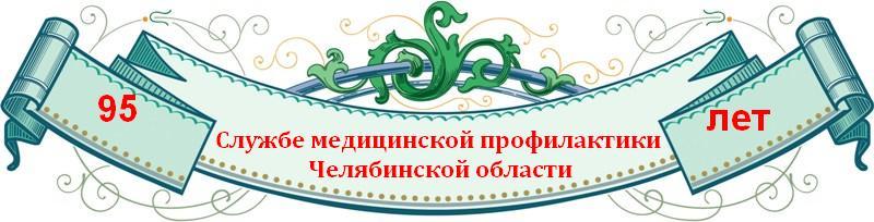 kopiya-oformlenie-94