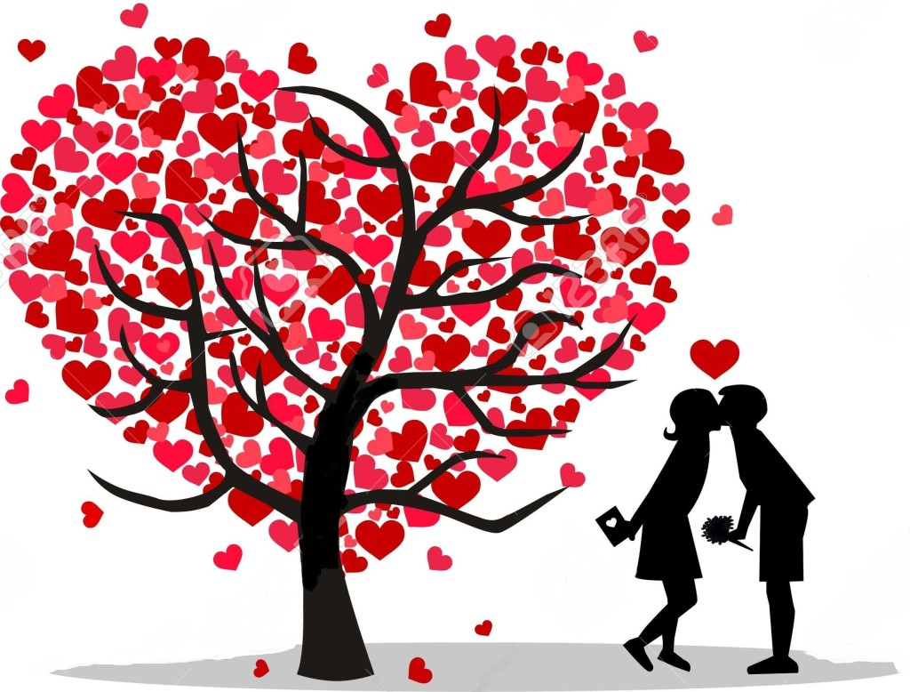11978597-valentines-day-Stock-Photo