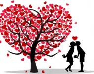 11978597-valentines-day-Stock-Photo