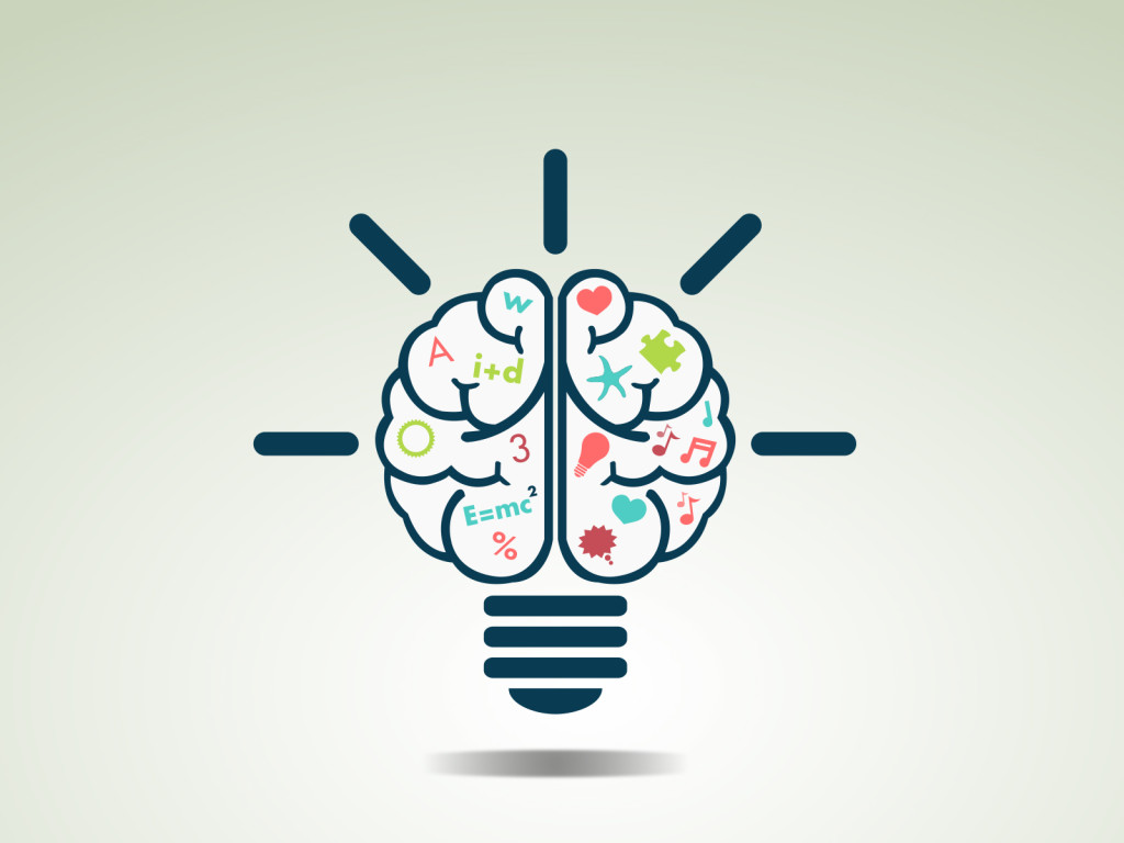 Creative-Brain-Idea-PPT-Backgrounds