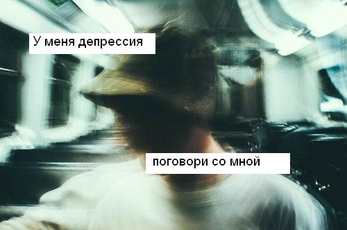 tNigXk9xok