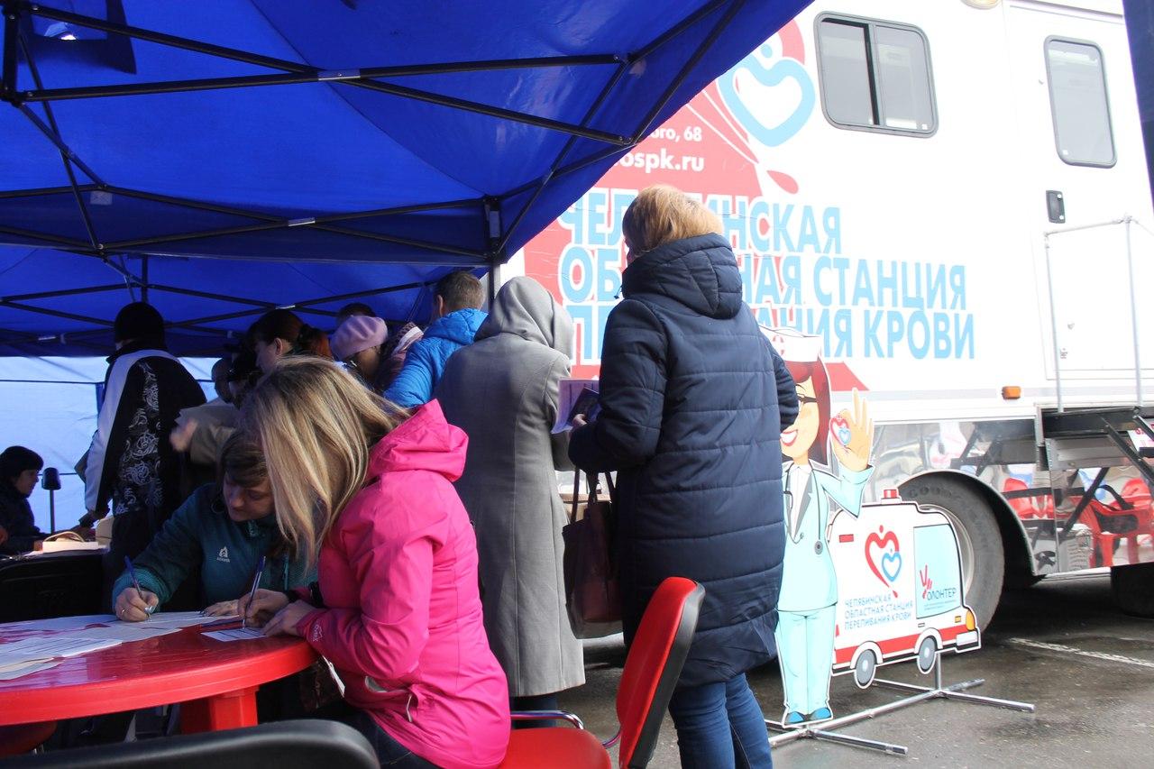 4 ноября праздники в россии