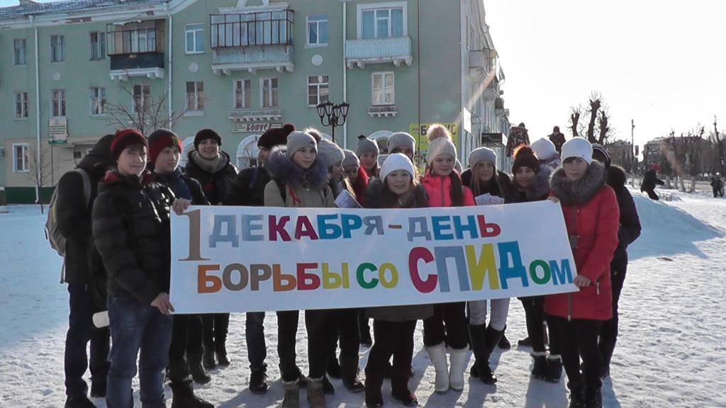 skolniky01122015
