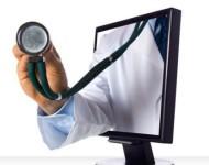 remote-health-care