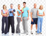 kisspng-fitness-centre-physical-fitness-exercise-personal-healthy-person-5b4c4bf4a06b27.4684085215317268366571