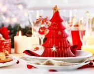 holiday-tree-lights-candle-happy-new-year-merry-christmas-christmas-decoration-balls-prazdnik-novyj-god-ukrasheniya-shary-derevo-svet-svechi
