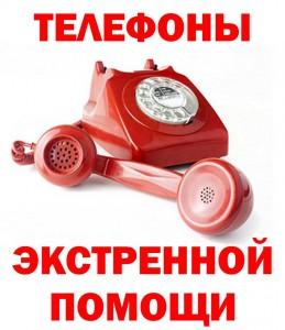 tel101