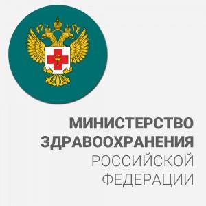 Novosti-a-status